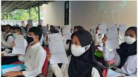 RESMI ! Aturan BARU AFIRMASI dalam Penentuan KELULUSAN Seleksi PPPK Guru Tahap II, Cek Selengkapnya Bun
