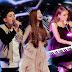Irlanda: Conheça os três finalistas do 'Junior Eurovision Éire 2021'