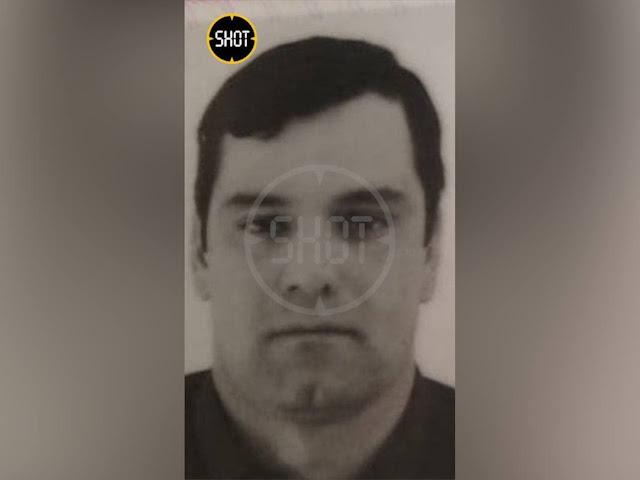 Пьяный житель Новороссийска изрезал сына экс-сожительницы, заступившегося за мать