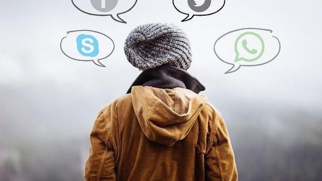 عطب,تقني,يحرم,الملايين,من,خدمات,فايسبوك,و,واتساب