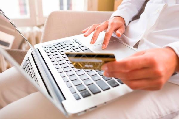 Как новичку получать пассивный доход в интернете в 2021-2022 году