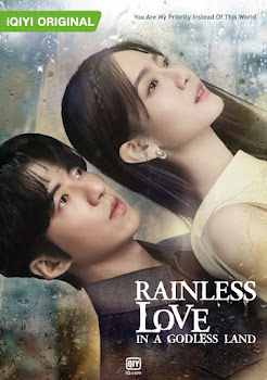 Rainless Love in a Godless Land (2021)