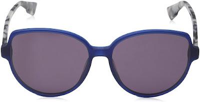 Cute Dior Cat Eye Sunglasses