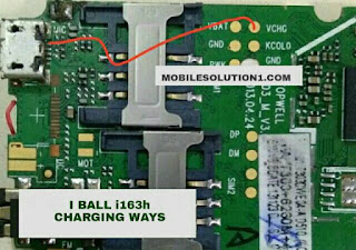 i-Ball-i163h-Charging Ways-Problem-Solution-Jumper