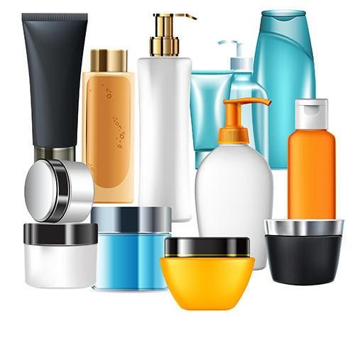 Cosmetic OEM/ODM Market Is Booming With A CAGR of 5.7% In The Upcoming Period Of 2021 To 2027