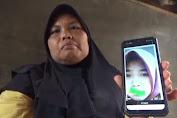 Gegara Kawat Gigi, Pelajar SMK di Padangsidimpuan Tewas Infeksi