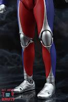S.H. Figuarts -Shinkocchou Seihou- Ultraman Tiga Multi Type 08