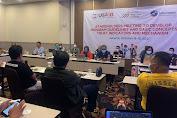 Tingkatkan Kepercayaan Publik, AMSI Rumuskan Indikator Kepercayaan Media Digital
