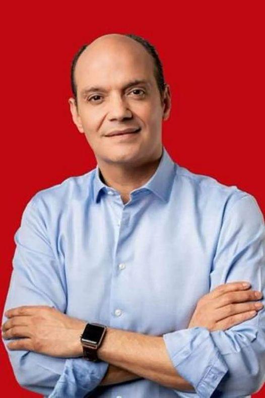 Betances : PED cumpliô todos los requisitos exigidos por la Junta Central Electoral