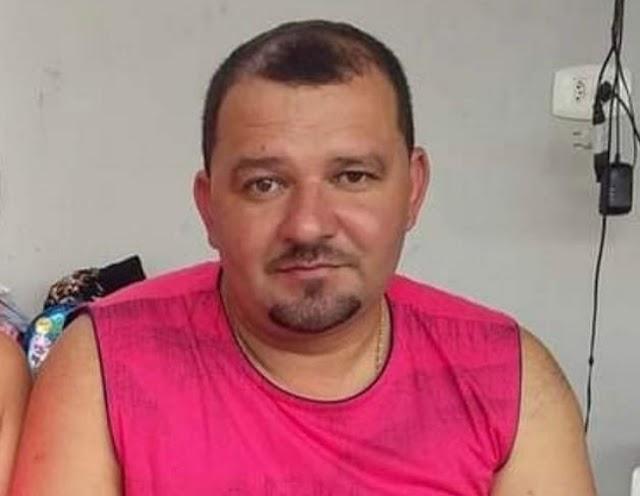 Assaltante morre durante troca de tiros com polícia na zona rural de Lajedo, PE