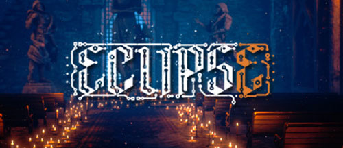 New Games: ECLIPSE (PC) - Hack & Slash Adventure - Early Access