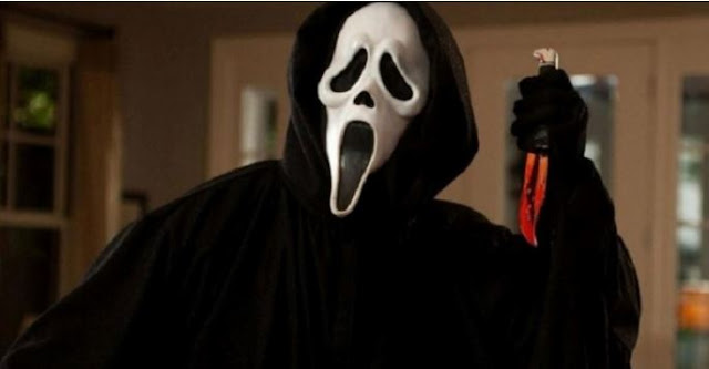 Scream 5: What is the 2022 release date?