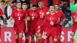 11 Ekim 2021 Pazartesi Letonya - Türkiye Dünya Kupası 2022 Eleme maçı TRT 1 izle - Taraftarium24 izle - Justin tv izle - Jestyayın izle - Canlı maç izle