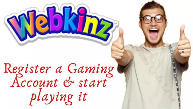 Webkinz Codes - Unused Codes 2022
