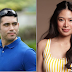 Gigi de Lana and Gerald Anderson to join forces in a new movie 'Hello, Heart'