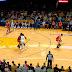 NBA 2K22 Tanod Real Life Reshade by Sgh Mike Blindspot