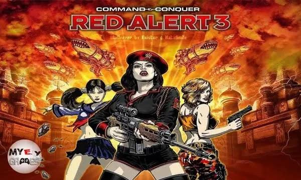 red alert 3,تحميل لعبة ريد اليرت 3,تحميل لعبة red alert 3 كاملة,تحميل لعبة الجنرال,red alert 3 تحميل,تحميل لعبة red alert 3,تحميل وتثبيت لعبة red alert 3,تحميل لعبة red alert 3 الاستراتيجية,شرح تحميل وتثبيت لعبة red alert 3,red alert,طريقة تحميل وتثبيت لعبة red alert 3,كيفية تحميل وتثبيت لعبة red alert 3,تحميل لعبة red alert 3 uprising برابط سريع,red alert 2 تحميل,red alert 3 download,تحميل لعبة red alert 3 uprising برابط سريع ومباشر,red alert 2