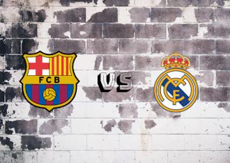 FC Barcelona vs Real Madrid  Resumen y Partido Completo