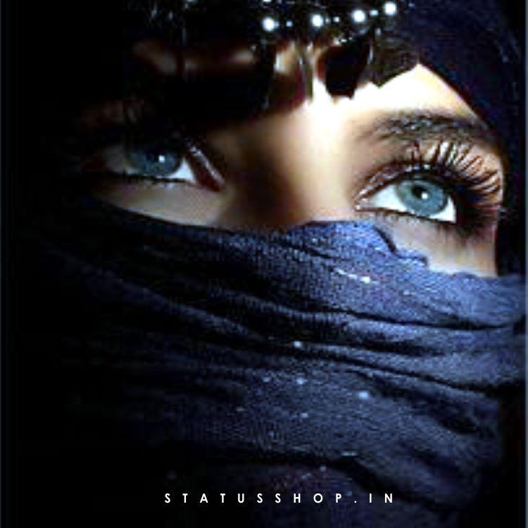 Hijab-DP-Hd