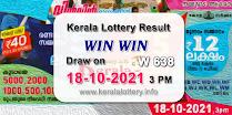 kerala-lottery-results-today-18-10-2021-win-win-w-638-result-keralalottery.info