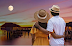 Super 10 Travels Information Website Collection