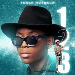 Yuran Hotback - 123 (2021) [Download]