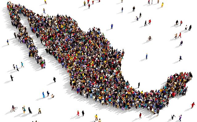 El Pleno de la Cámara de Diputados conmemoró el Día de la Nación Pluricultural