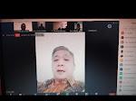 ADVOKAT Hartono Tanuwidjaja, SH.,M.Si.,MH.,CBL. Sebagai Narasumber Webinar Diskusi Media CEO Group