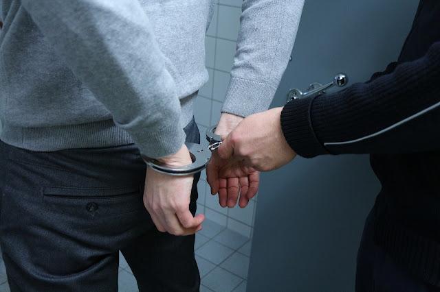 Upaya Penanggulangan Perilaku Menyimpang