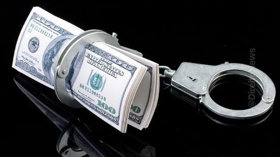 crimes ordem tributaria criticas sumula 24