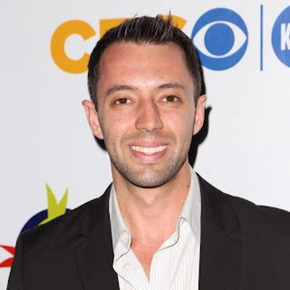 Michael Benzaia Net Worth, Income, Salary, Earnings, Biography, How much money make?
