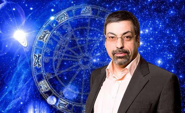 2022-й станет трудным для четырёх знаков зодиака, и вот что Павел Глоба советует не упускать из виду