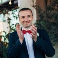 Vlado Dojcinovski  Net Worth, Income, Salary, Earnings, Biography, How much money make?