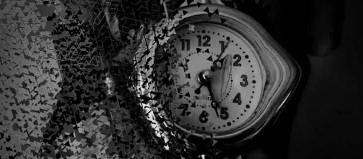 why-do-people-sleep
