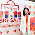 'Shopee' ลุยเปิดฉากมหกรรมช้อปปิ้งออนไลน์  'Shopee 11.11 Big Sale' พร้อมต่อยอดพื้นที่โลกออนไลน์ ส่งต่อความสุขคืนสู่สังคม  ผ่านโครงการ 'ช้อปปี้ร่วมใจไฟท์โควิด'