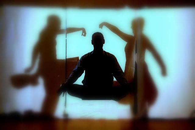 12 rào cản tâm linh và cách phá bỏ chúng