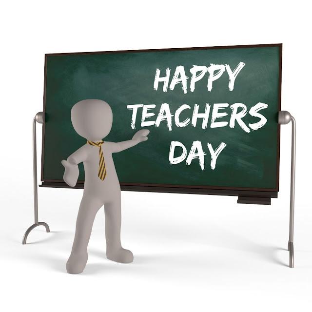 Happy Teachers Day Status in Hindi