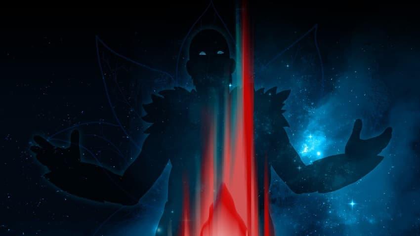 RLJE Films показала полный трейлер мультфильма «Хребет ночи» - анимационный хоррор выйдет в конце октября