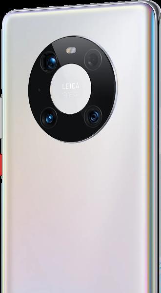 Huawei quer voltar à liderança nos smartphones em Portugal e conquistar terreno nas restantes categorias de produtos