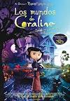 Los Mundos de Coraline / Castellano HD