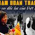Phạm Đoan Trang bị truy tố về tội tuyên truyền chống Nhà nước