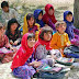 6 Cerita Lucu Islami Singkat Penuh Hikmah