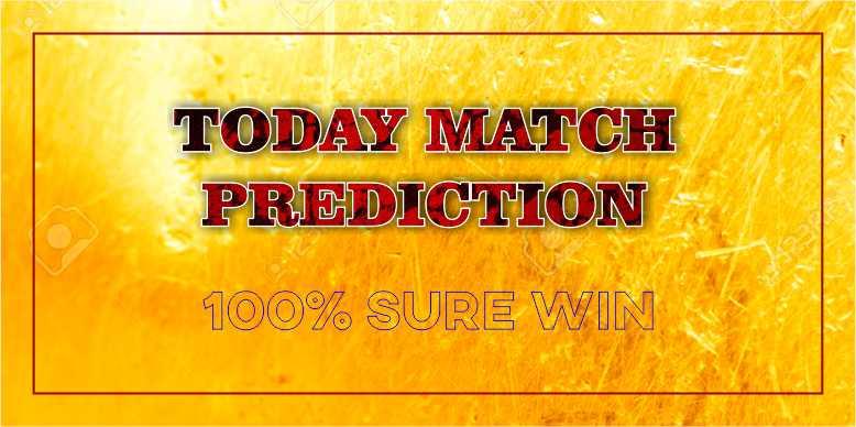 Match 4th T20 : SCO vs PNG Today Match Prediction 100% Sure Rajababu
