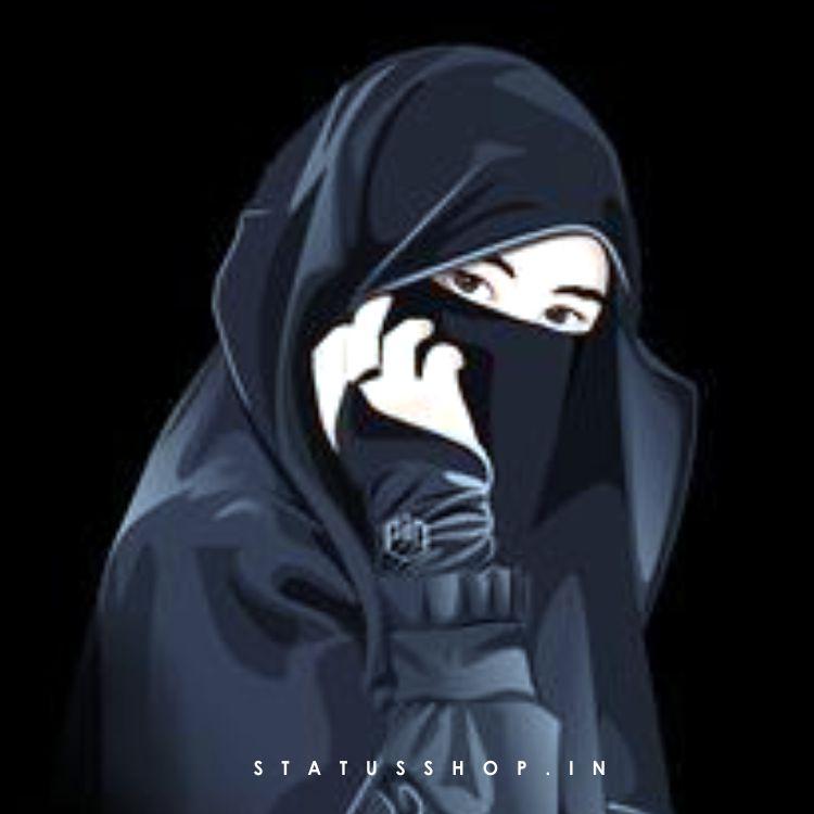 Hijab-DP-Pics
