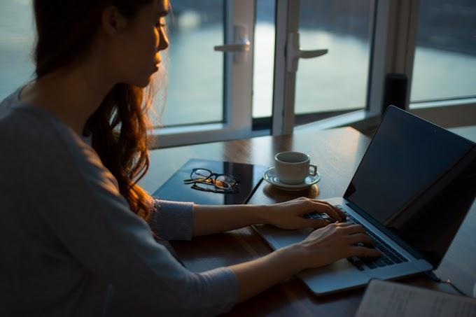 提升寫作技巧的三種能力