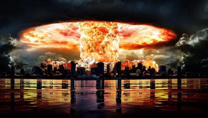 Έκκληση Ρωσίας στον ΟΗΕ: «Δεν πρέπει ποτέ να εξαπολυθεί πυρηνικός πόλεμος, μαζέψτε τα όπλα σας»