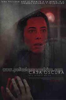 La Casa Oscura (2020) HD 1080P Latino [GD-MG-MD-FL-UP-1F] LevellHD