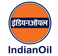 Indian Oil Corporation Limited IOCL Refineries Division Apprentice Recruitment 2021 – 1968 Posts, Stipend, Application Form - Apply Now