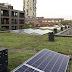Hulp voor VvE's bij verduurzaming in Tilburg