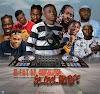 [Music] DJ F.O.Y - so Cool mixtape #Arewapublisize
